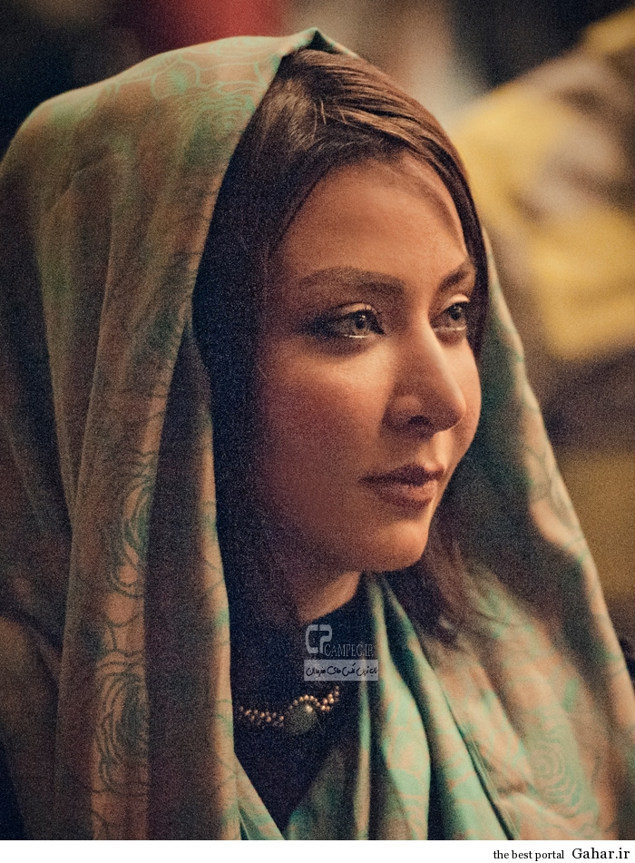 www Campec Ir Faghiheh Soltani 17 عکس های دیدنی و زیبای فقیهه سلطانی