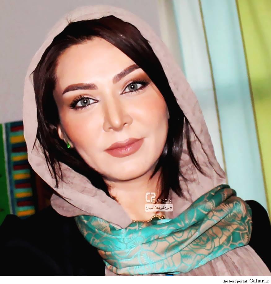 www Campec Ir Faghiheh Soltani 20 عکس های دیدنی و زیبای فقیهه سلطانی