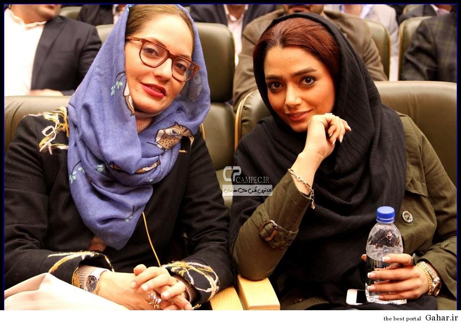 www Campec Ir Mahnaz Afshar 106 جدید ترین عکس های مهناز افشار (2) اسفندماه
