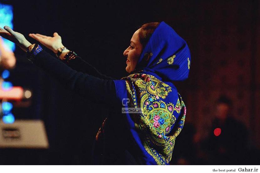 www Campec Ir Mahnaz Afshar 111 عکس های جدید مهناز افشار