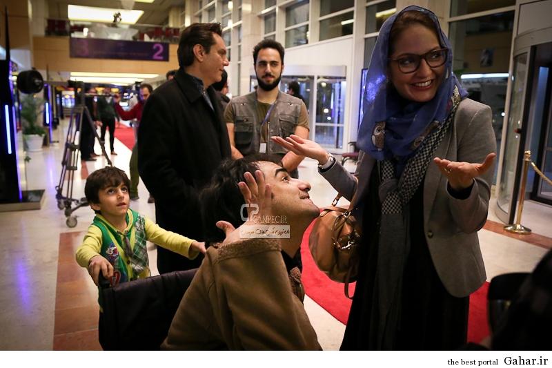www Campec Ir Mahnaz Afshar 113 عکس های جدید مهناز افشار