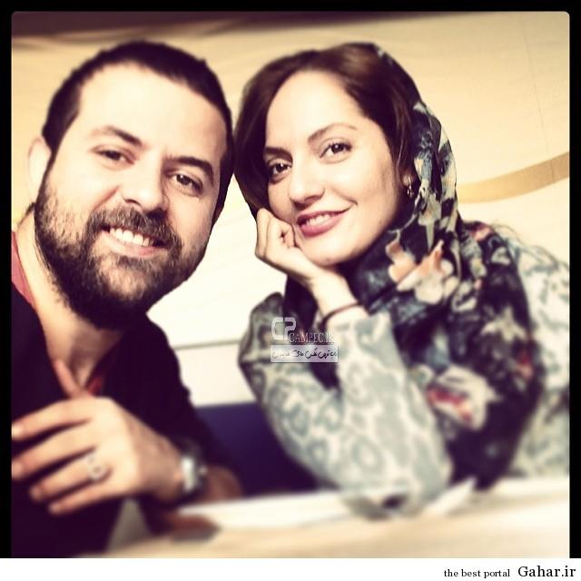 www Campec Ir Mahnaz Afshar 114 عکس های جدید مهناز افشار
