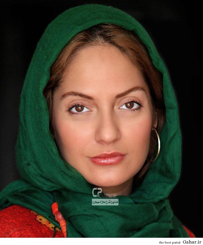 www Campec Ir Mahnaz Afshar 117 عکس های جدید مهناز افشار