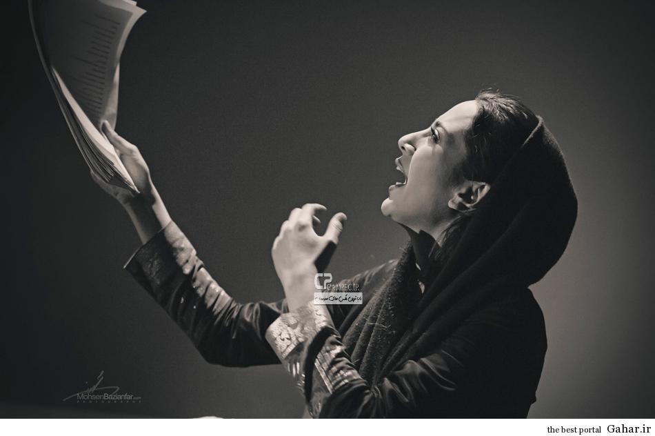 www Campec Ir Mona Farjad 10 عکس های جدید مونا فرجاد