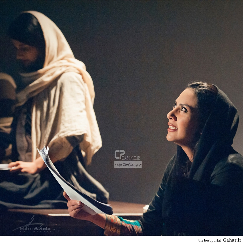 www Campec Ir Mona Farjad 11 عکس های جدید مونا فرجاد