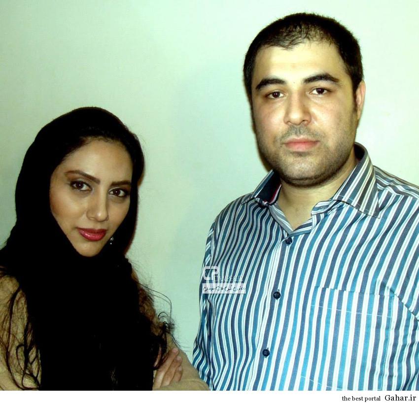 www Campec Ir Mona Farjad 13 عکس های جدید مونا فرجاد