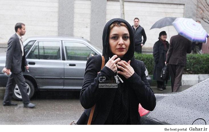 www Campec Ir Sareh Bayat 39 عکس های ساره بیات