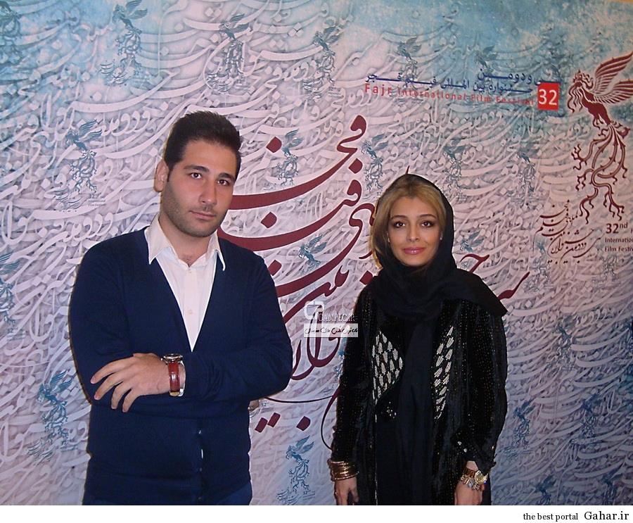 www Campec Ir Sareh Bayat 42 عکس های ساره بیات