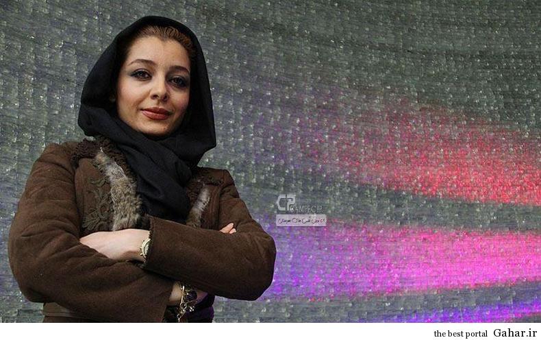 www Campec Ir Sareh Bayat 43 عکس های ساره بیات