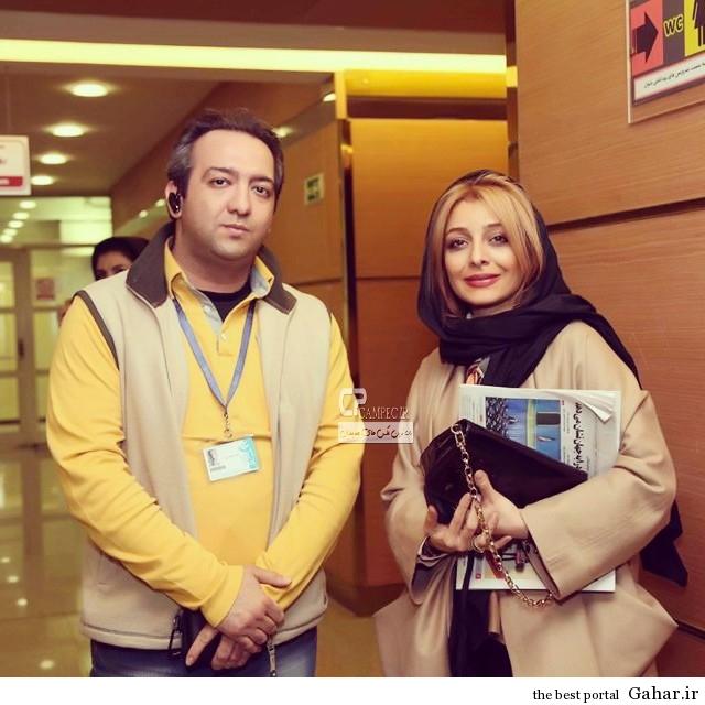 www Campec Ir Sareh Bayat 44 عکس های ساره بیات