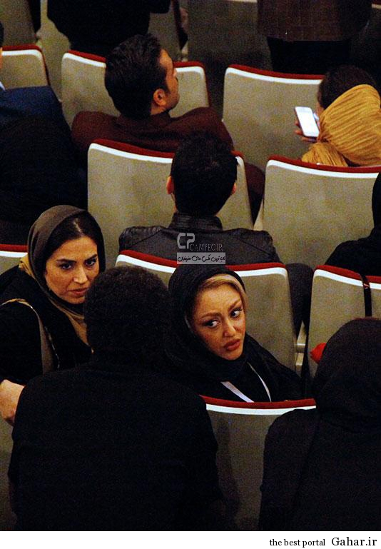 www Campec Ir Shaghayegh Farahani 17 عکس های جدید شقایق فراهانی