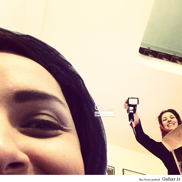 www Campec Ir Taraneh Alidoosti 18 عکس های جدید و زیبای ترانه علیدوستی