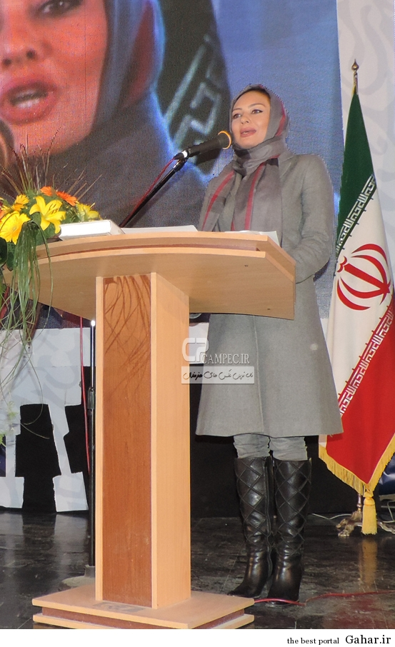 www Campec Ir Yekta Naser 52 عکس های جدید و زیبای یکتا ناصر