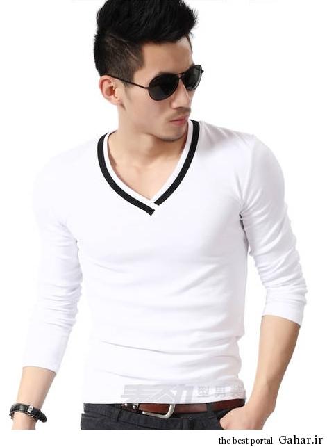 00579340366294172710 مدل جدید تی شرت مردانه و پسرانه 93