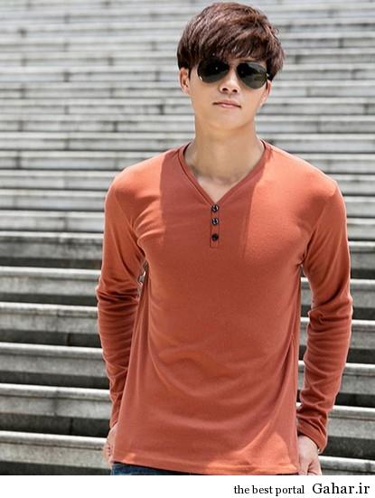 10411119941218017759 مدل جدید تی شرت مردانه و پسرانه 93