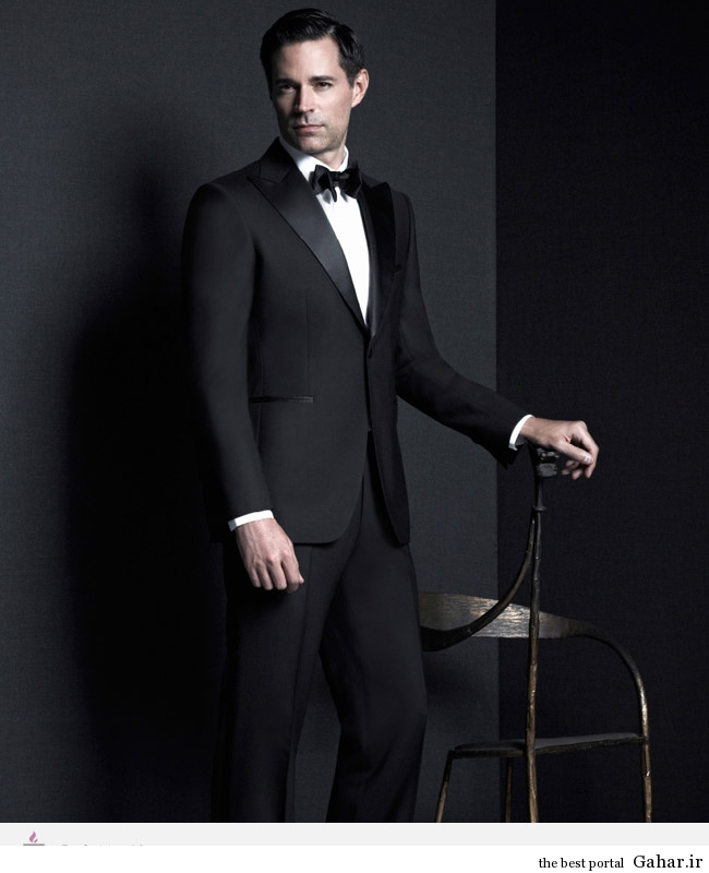 11044 مدل لباس های شیک و کلاسیک مردانه ی برند Yelkenci Group
