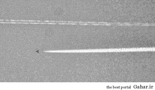 1914040531 مدرنترین هواپیمای جاسوسی آمریکا
