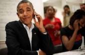 اوباما رو نگاه کن