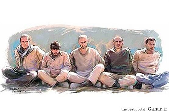 تایید بازگشت مرزبانان توسط وزیر کشور, جدید 1400 -گهر
