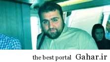 علت بازداشت پسر قالیباف, جدید 1400 -گهر