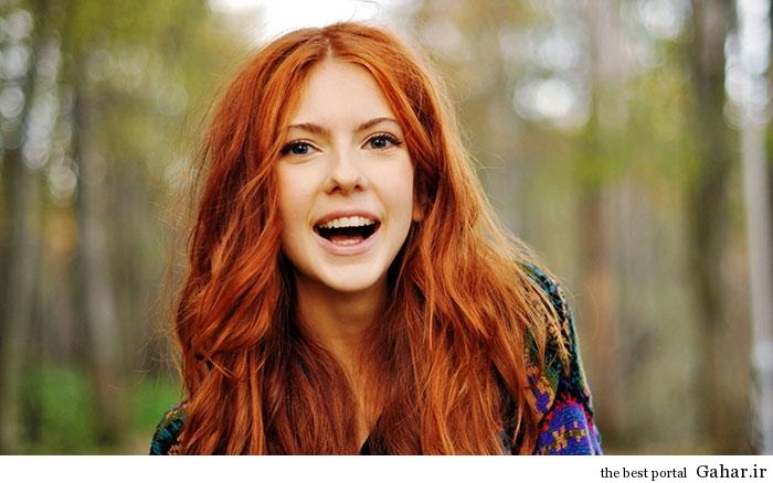 1 laugh داستان کوتاه : لبخند دختر زیبا