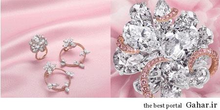 1 mo13223 جواهرات و الماس های LEVIEV