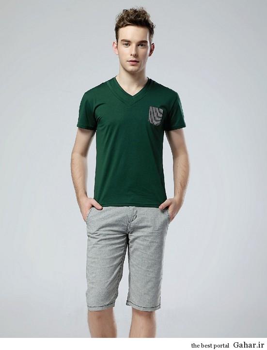 29397 P 1375263241801 مدل جدید تی شرت مردانه و پسرانه 93