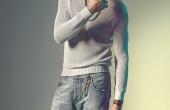 مدل لباس های اسپورت و فشن مردانه ی برند ایتالیایی Reservado