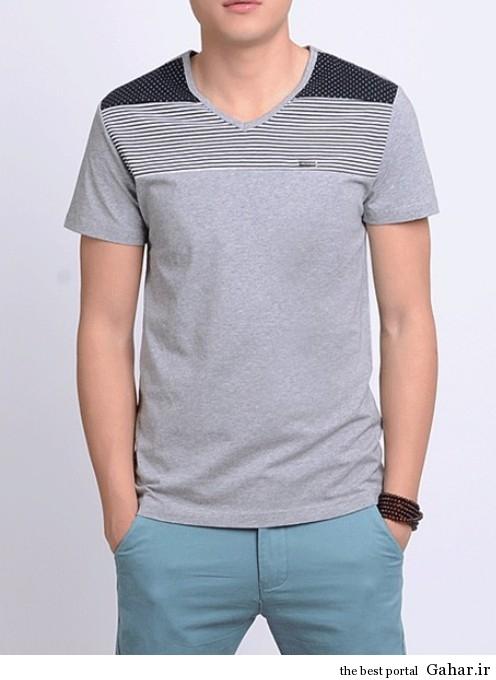 35245356471612536758 مدل جدید تی شرت مردانه و پسرانه 93