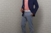 مدل لباس مردانه مارک Fedeli