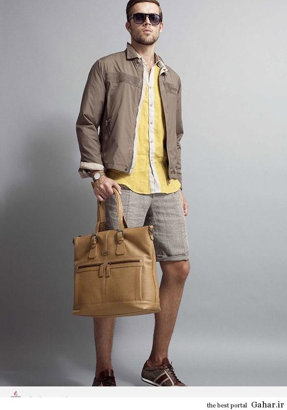 3550 مدل هایی از لباس مردانه برند Messori
