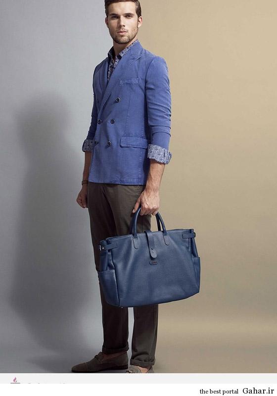 4442 مدل هایی از لباس مردانه برند Messori