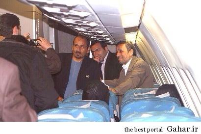 453a944f 2eb0 440a bf27 50a739fdec6a احمدی نژاد به فوتبال بازگشت