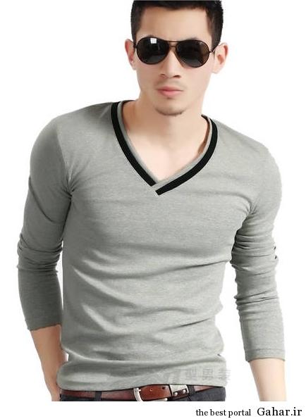 78985220870527023739 مدل جدید تی شرت مردانه و پسرانه 93