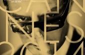 رونمایی از پوستر جشنواره فیلم کن