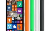 Nokia-Lumia-930-gsm