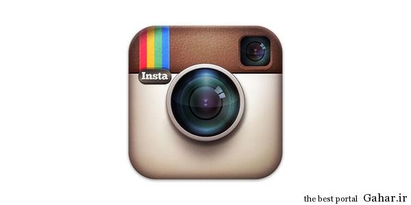 instagram اینستاگرام فیلتر شد