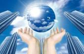 پرسش و پاسخ های فناوری ضمیمه کلیک (۱)