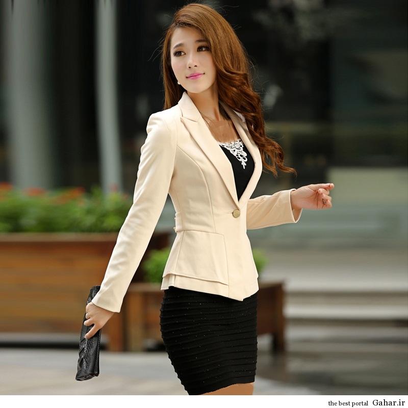 kot dokhtaraneh 13 www.200model.blogfa.com مدل جدید کت های زنانه و دخترانه 93