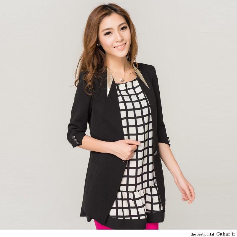 kot dokhtaraneh 15 www.200model.blogfa.com مدل جدید کت های زنانه و دخترانه 93