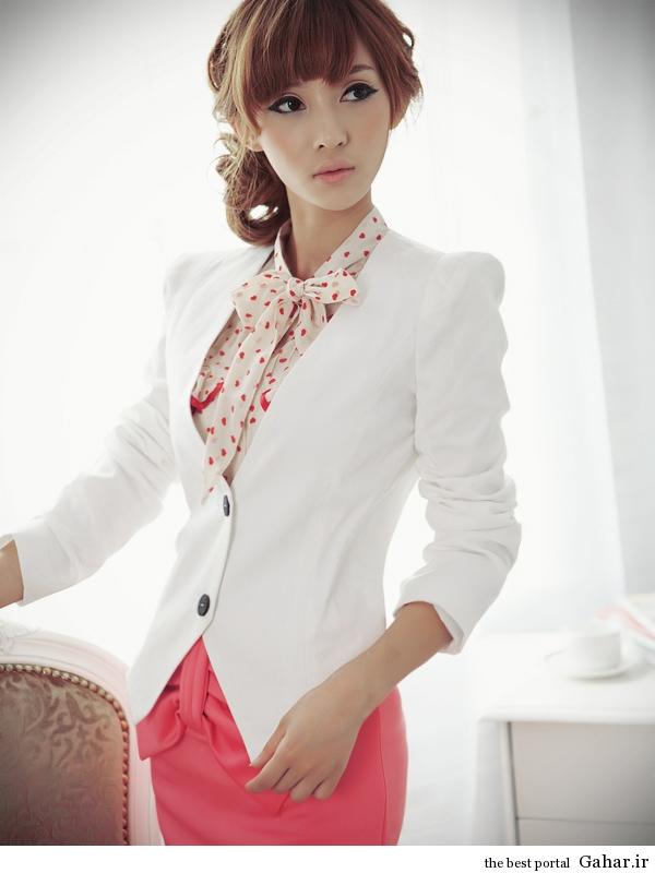 kot dokhtaraneh 1 www.200model.blogfa.com مدل جدید کت های زنانه و دخترانه 93