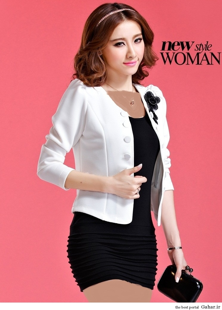 kot dokhtaraneh 5 www.200model.blogfa.com مدل جدید کت های زنانه و دخترانه 93