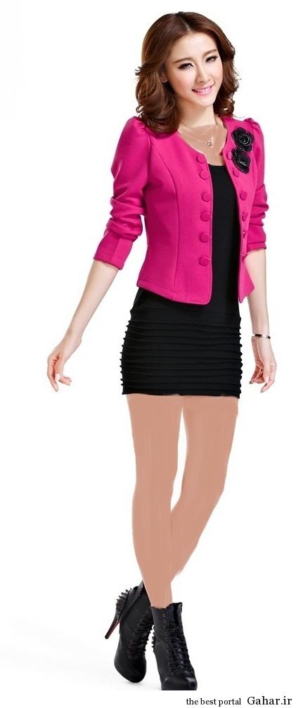 kot dokhtaraneh 6 www.200model.blogfa.com مدل جدید کت های زنانه و دخترانه 93