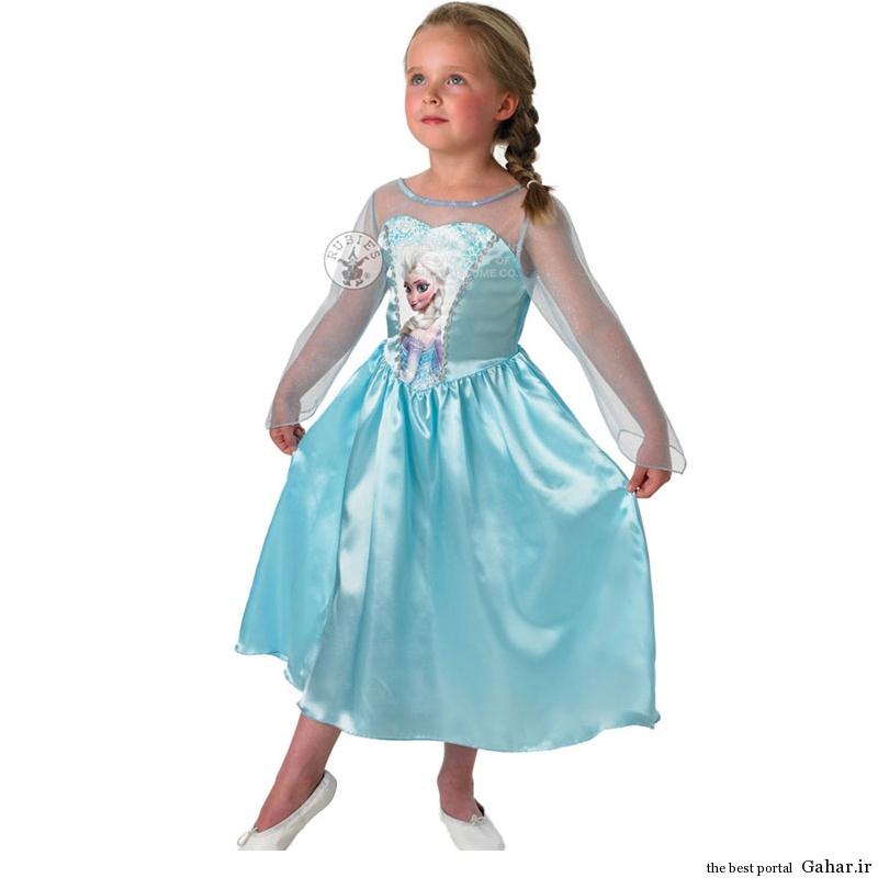 lebas maj bache 5 www.200model.blogfa.com مدل لباس های مجلسی دختربچه ها 93
