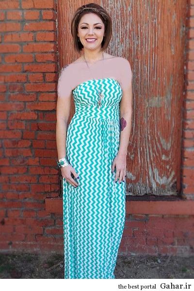 maxi 5 www.200model.blogfa.com شیک پوشی با مدلهای جدید ماکسی زنانه 93