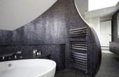 مدل جدید دکوراسیون حمام ۲۰۱۴