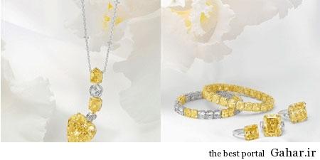 mo13226 جواهرات و الماس های LEVIEV