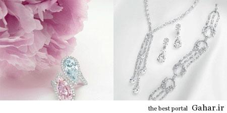 mo13228 جواهرات و الماس های LEVIEV