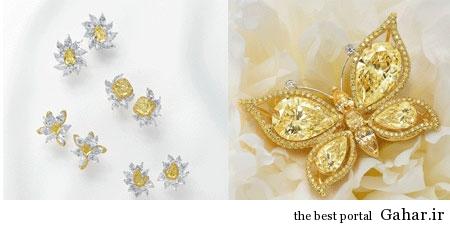 mo13231 جواهرات و الماس های LEVIEV