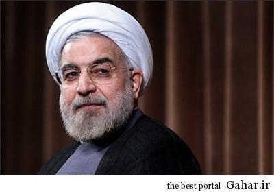 rohanii دکتر روحانی: پایان 2015 تحریم لغو خواهند شد